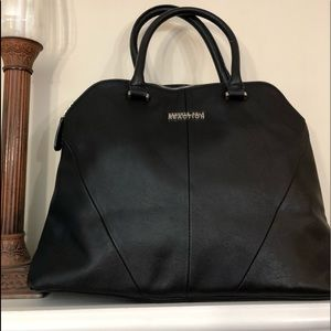 Kenneth Cole Reaction Tote.
